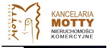 KANCELARIA MOTTY