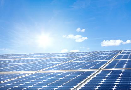 Energia odnawialna, farmy fotowoltaiczne, solary