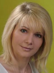 Malgorzata Gawel-ziel5