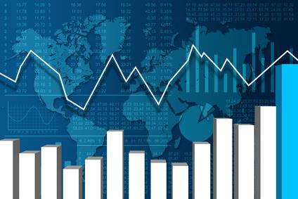 Spółki, akcje, udziały, wkłady